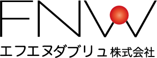 FNW Inc. エフエヌダブリュ株式会社